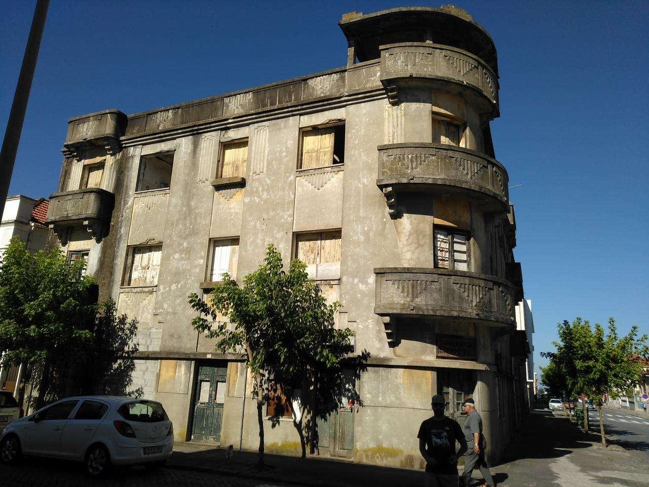 Prédio para comprar, Espinho, Aveiro - Foto 3