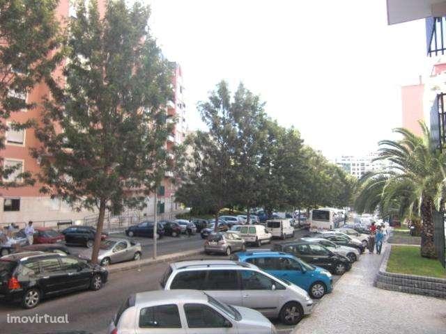 Loja para comprar, Massamá e Monte Abraão, Sintra, Lisboa - Foto 12