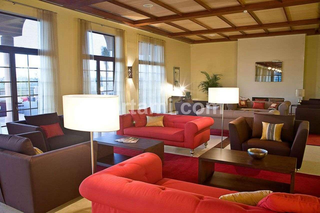 Apartamento para comprar, Alcantarilha e Pêra, Faro - Foto 13