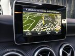 Mercedes-Benz A 180 CDi BE Style - 11