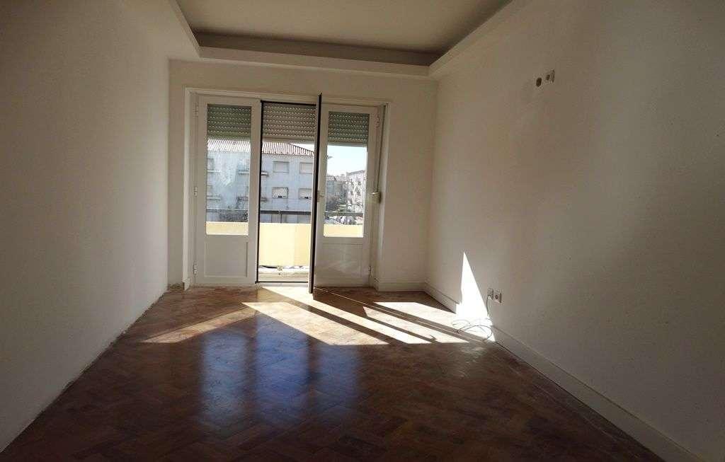 Apartamento para comprar, Largo João Vaz, Alvalade - Foto 11