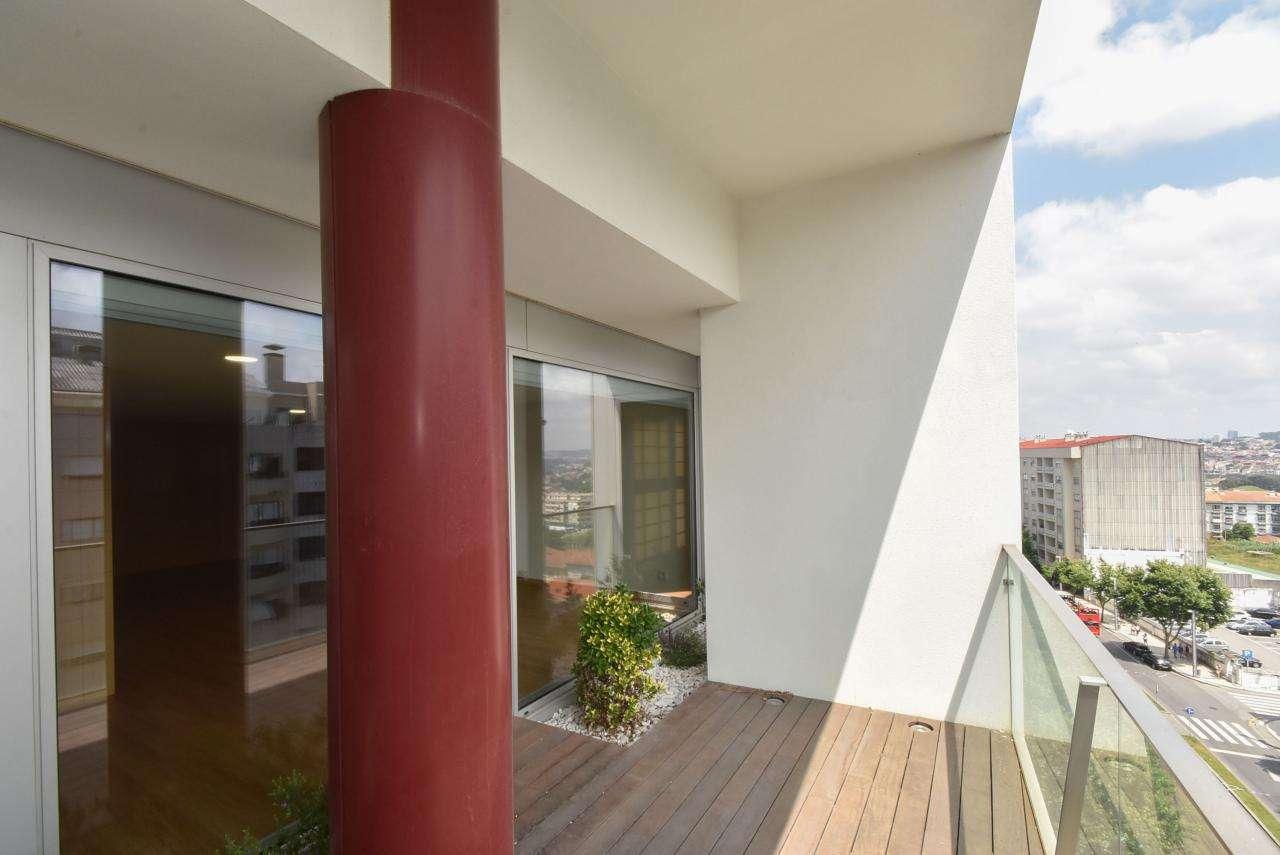 Apartamento para comprar, Mafamude e Vilar do Paraíso, Porto - Foto 43