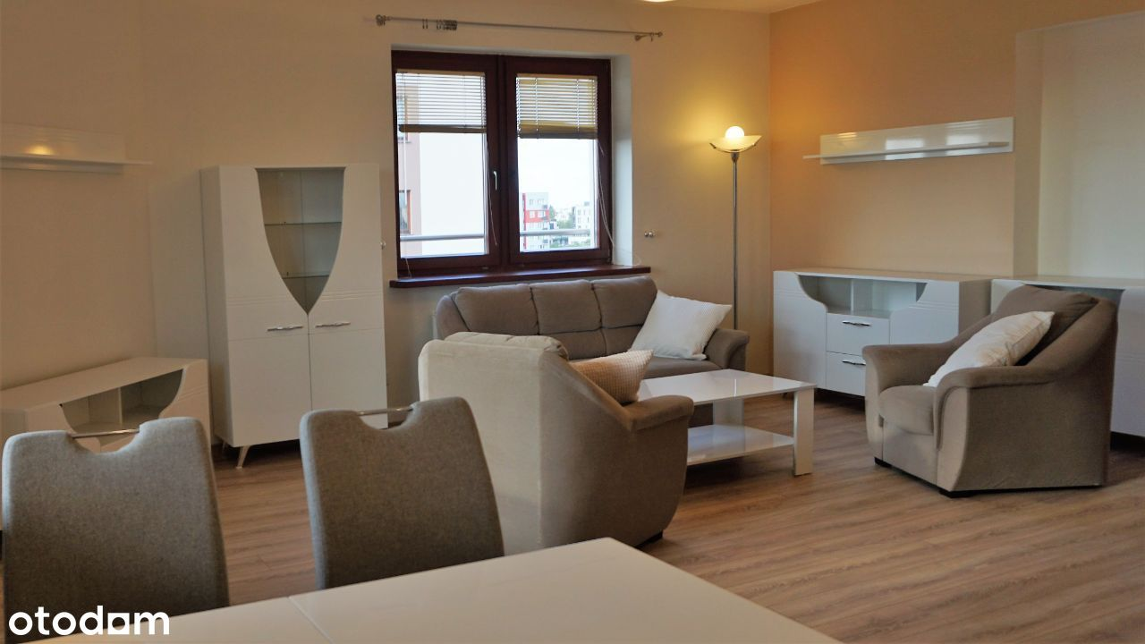 Mieszkanie 3 pokoje, metro Wierzbno
