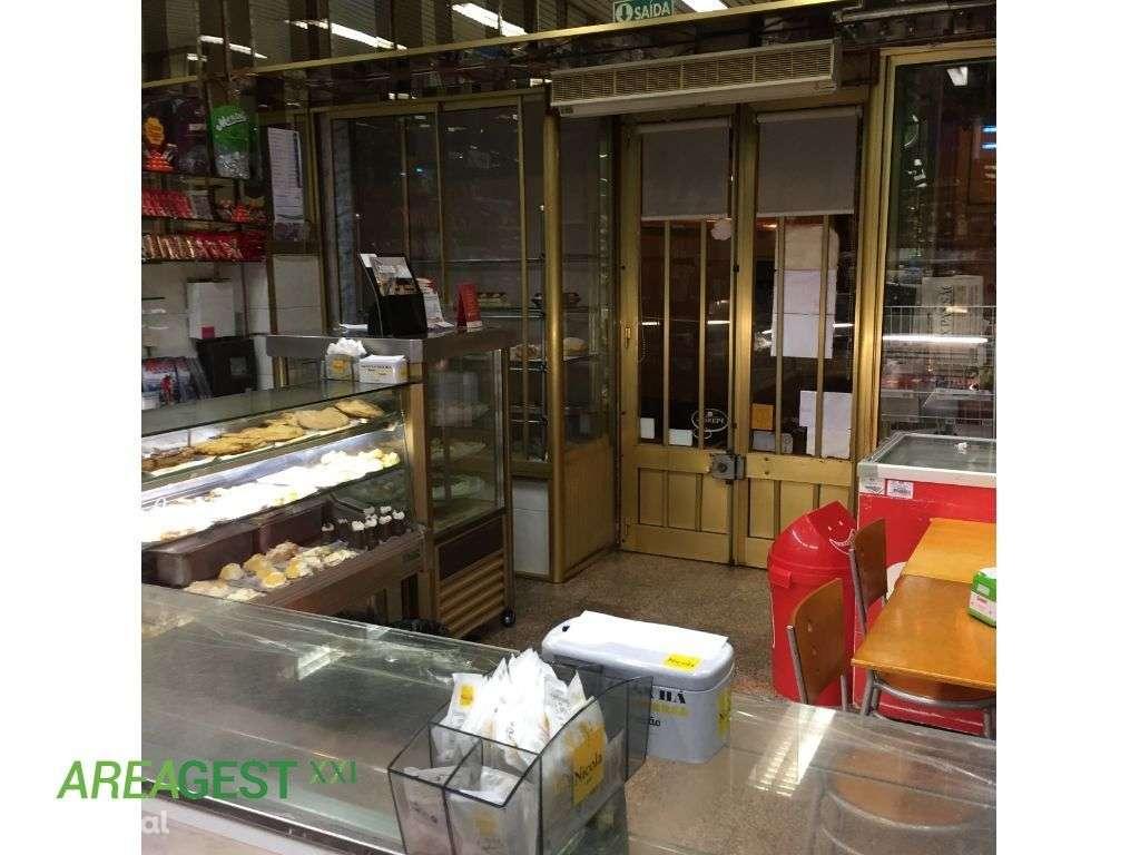 Loja para comprar, Areeiro, Lisboa - Foto 7