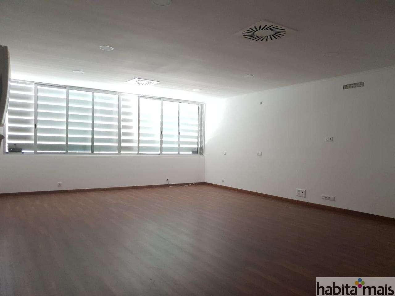 Escritório para arrendar, São Domingos de Benfica, Lisboa - Foto 1