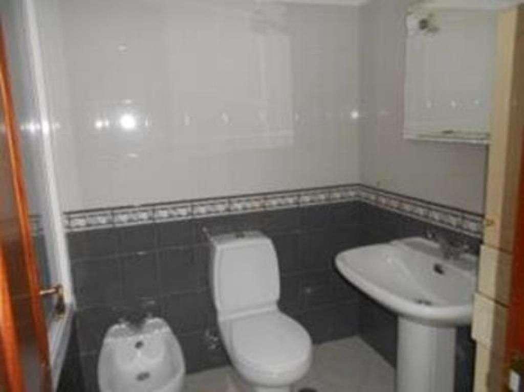 Apartamento para comprar, Olhão - Foto 20