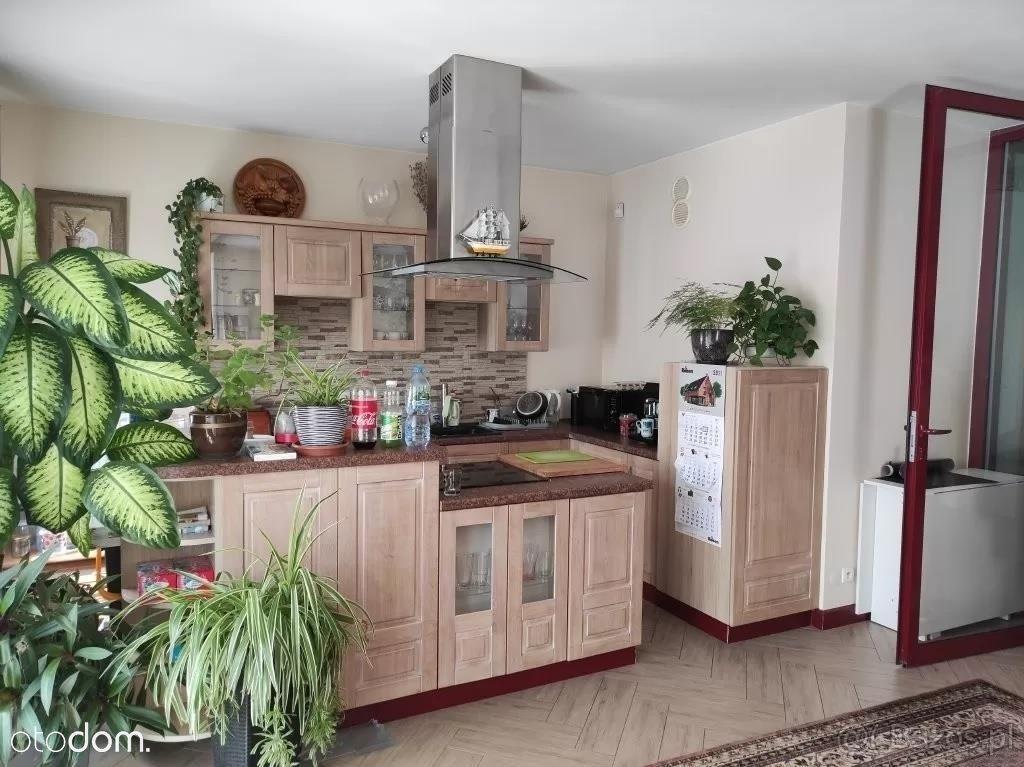 65m2 3pok słonecznie mieszkanie +garaż Wesoła
