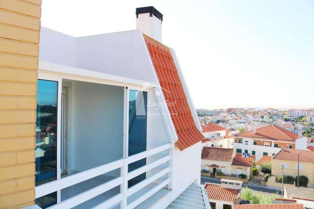 Apartamento para comprar, Casal de Cambra, Sintra, Lisboa - Foto 13
