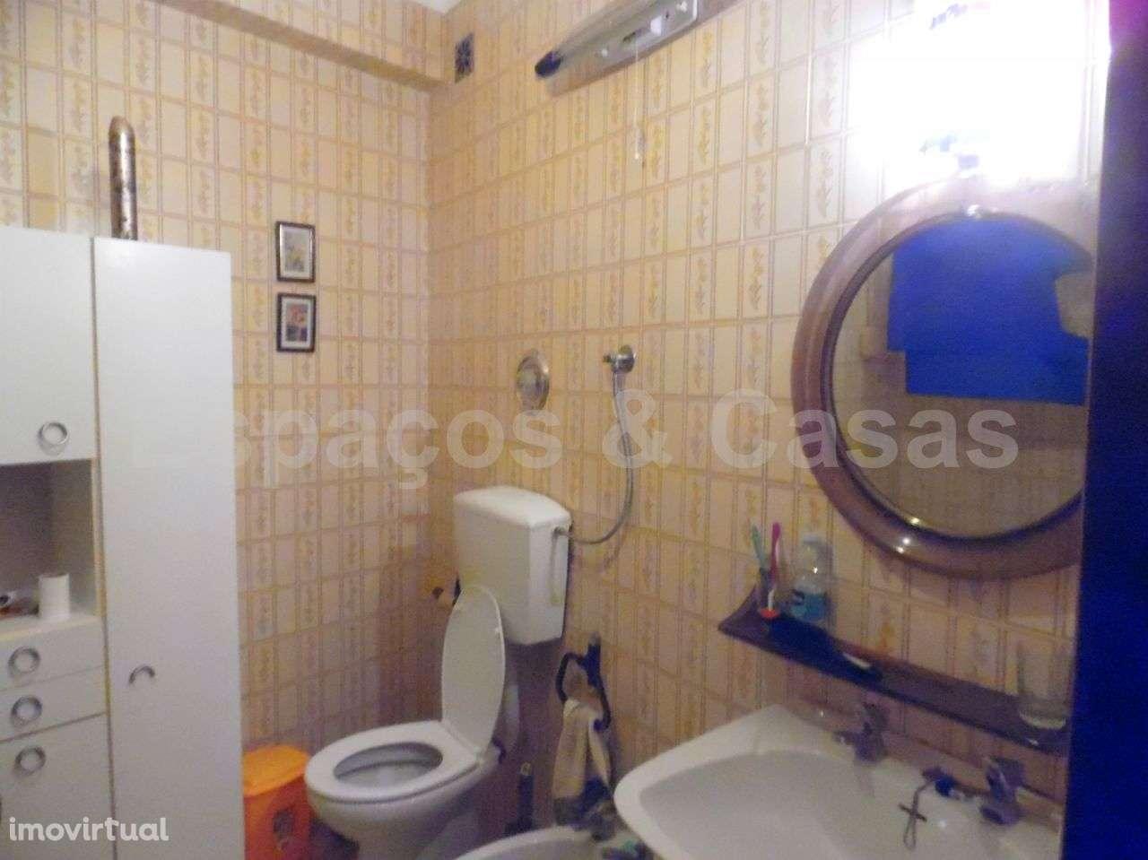 Apartamento para comprar, Buarcos e São Julião, Figueira da Foz, Coimbra - Foto 10