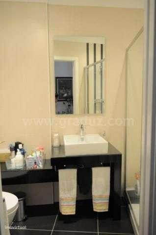 Apartamento para comprar, Almaceda, Castelo Branco - Foto 17