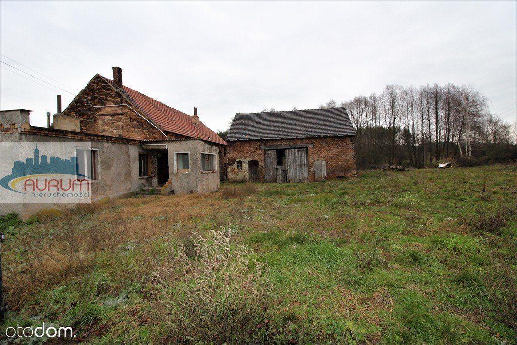 Dom, 160 m², Żary