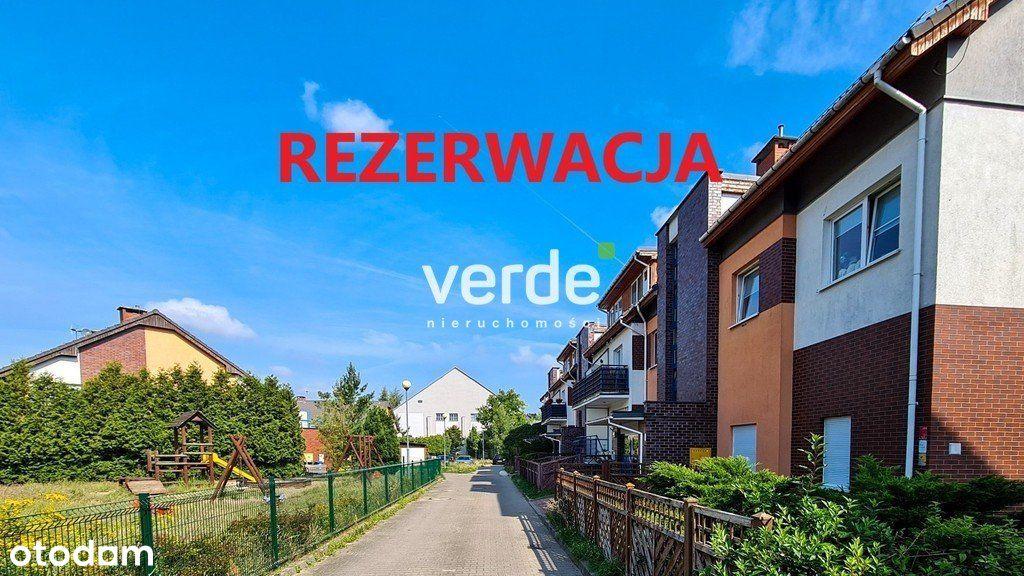 *** Okazja | 2 pok | 51m | balkon | 2004 r ***