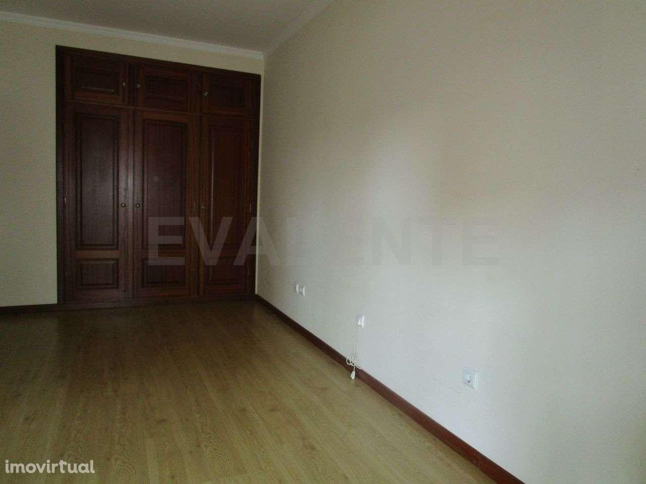 Apartamento para comprar, Albergaria-a-Velha e Valmaior, Aveiro - Foto 9