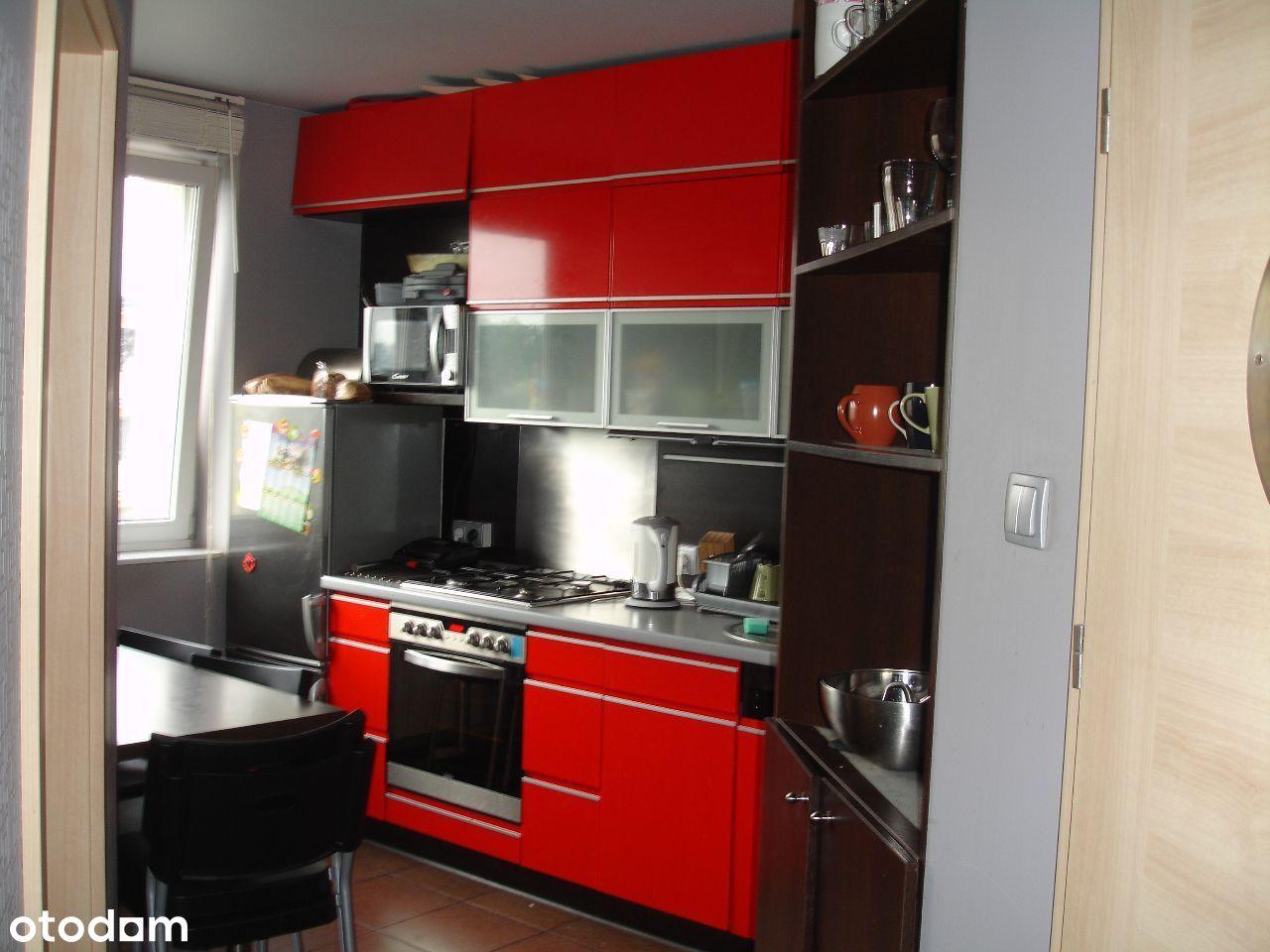 Wynajmę pokój w mieszkaniu ul. Michałowska