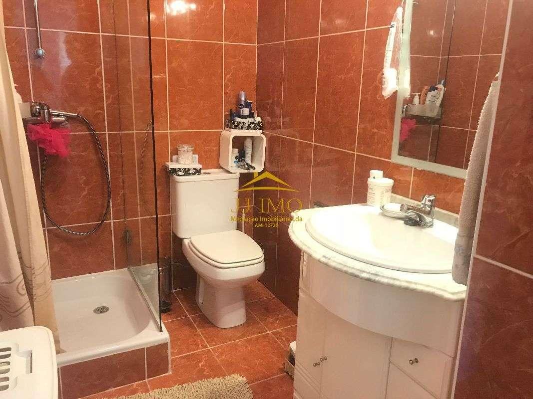 Apartamento para comprar, Santa Maria de Lamas, Aveiro - Foto 14
