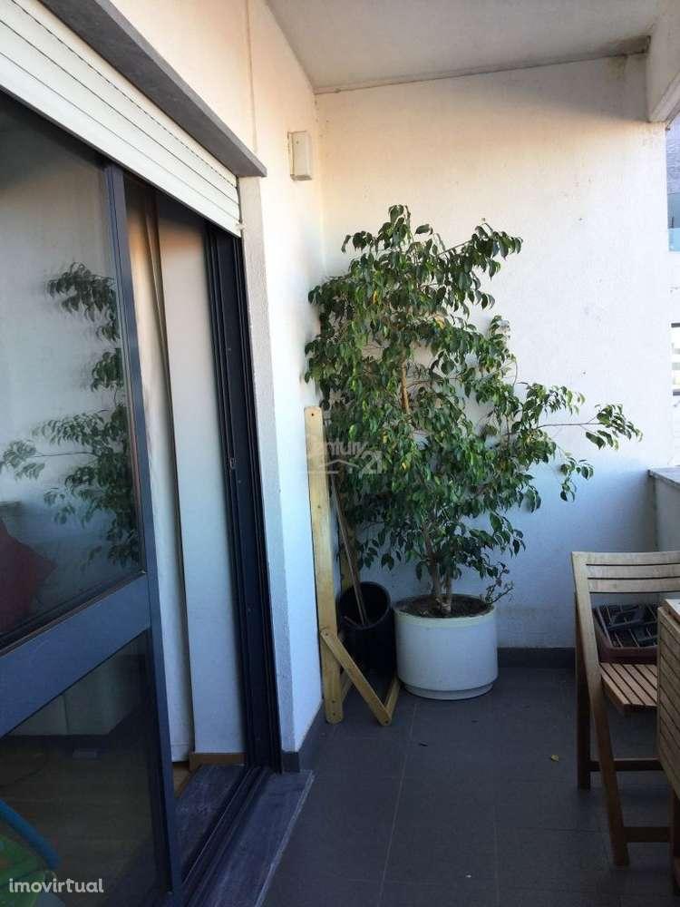 Apartamento para comprar, Moscavide e Portela, Lisboa - Foto 9