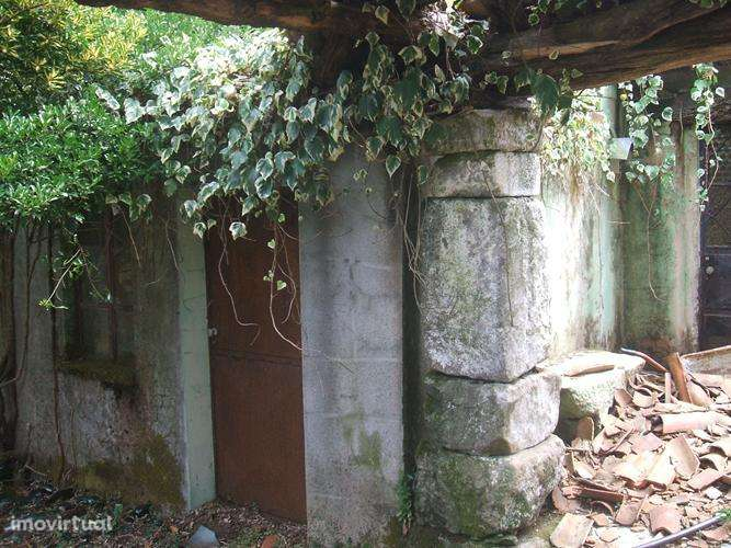 Quintas e herdades para comprar, Facha, Viana do Castelo - Foto 6