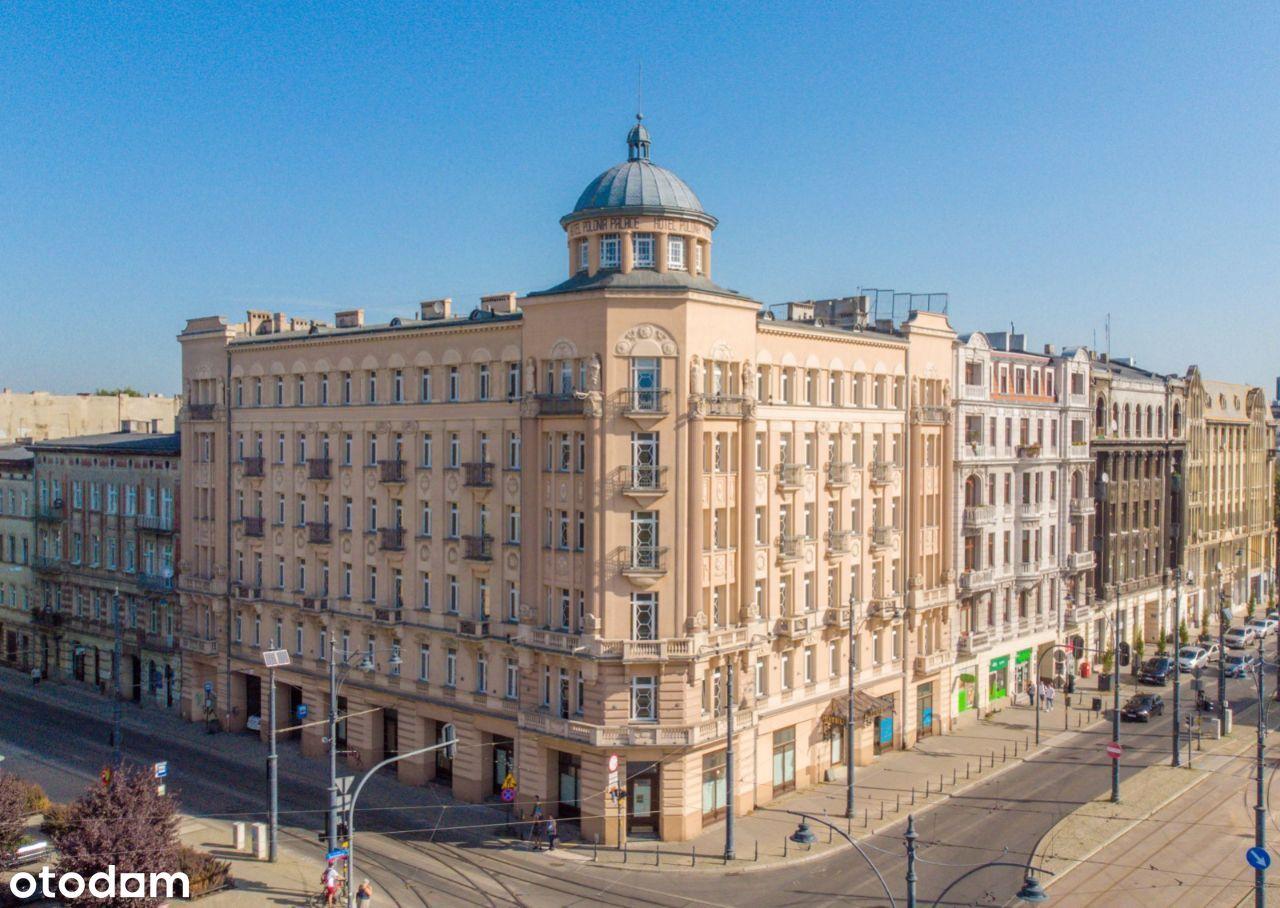 Polonia Residence