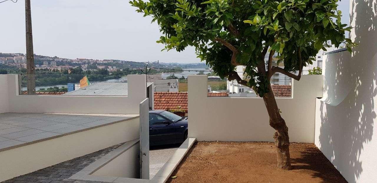 Apartamento para comprar, Bairro Caixa de Previdência - Bairro General Norton de Matos, Santo António dos Olivais - Foto 4