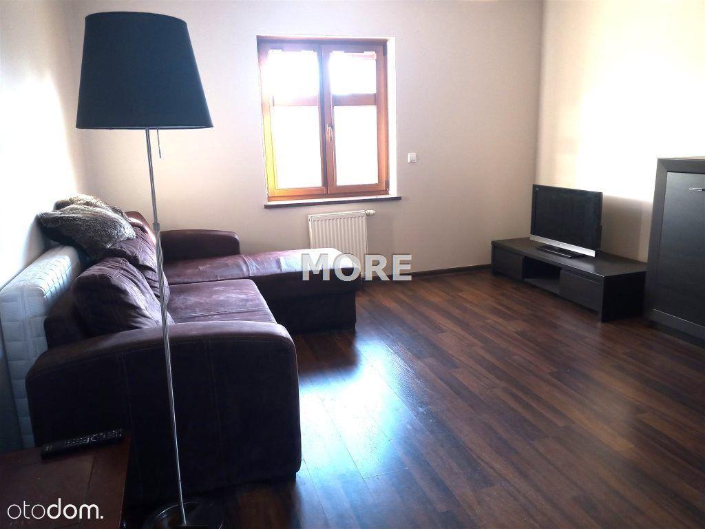 Mieszkanie, 46 m², Bydgoszcz