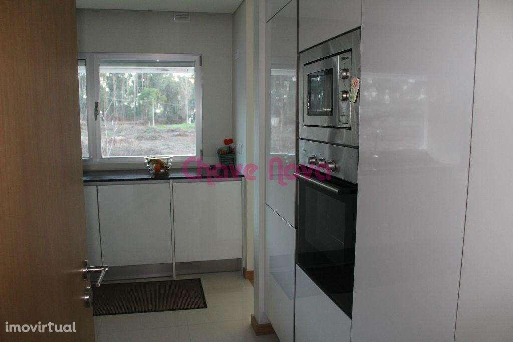 Apartamento para comprar, Nogueira da Regedoura, Aveiro - Foto 25