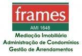 Frames Mediação Imobiliária