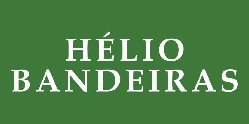 Hélio Bandeiras