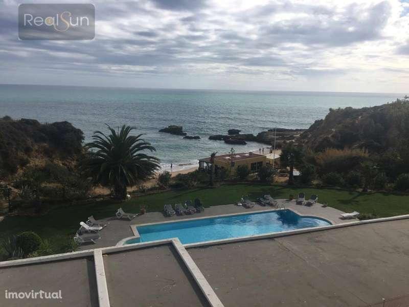Apartamento para arrendar, Albufeira e Olhos de Água, Faro - Foto 1