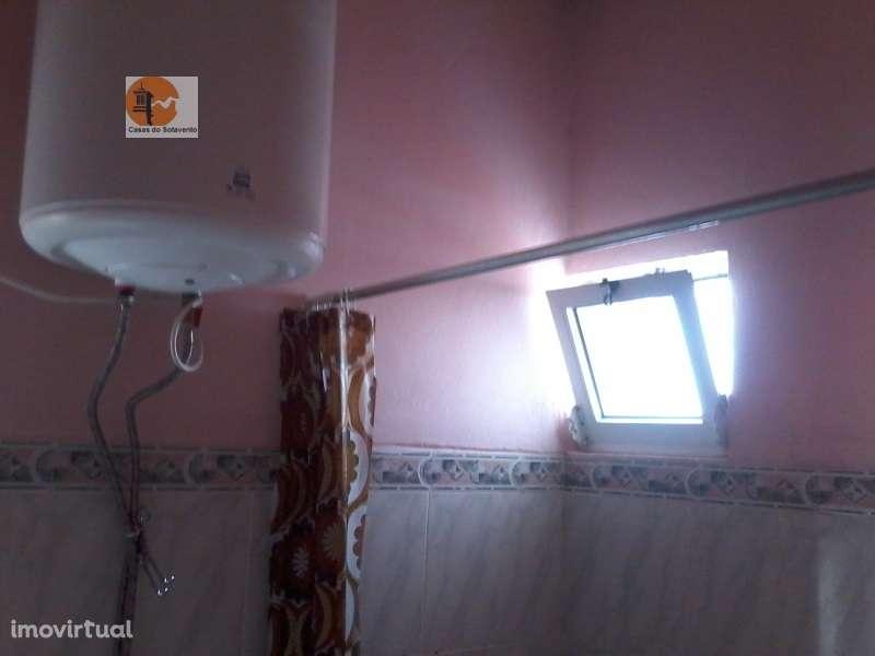 Apartamento para comprar, Rua Dom Sancho II, Alcoutim e Pereiro - Foto 26