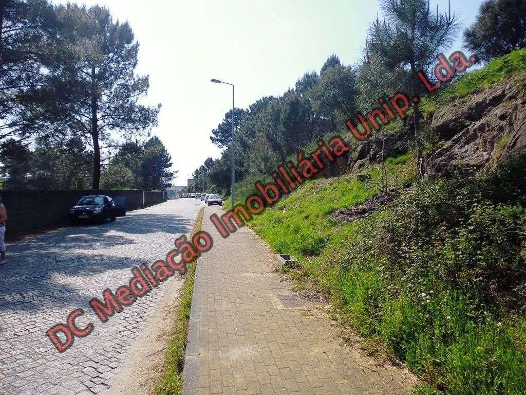 Terreno para comprar, Gualtar, Braga - Foto 11