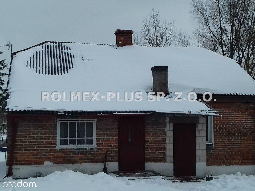Dom, 90 m², Dragany