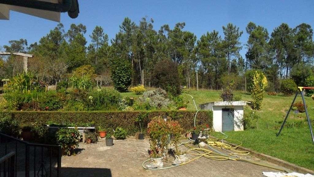 Quintas e herdades para comprar, Escariz (São Mamede) e Escariz (São Martinho), Braga - Foto 4