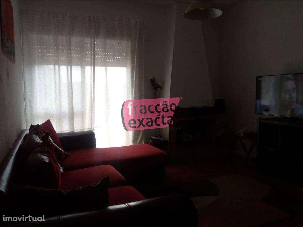 Apartamento para comprar, Ermesinde, Valongo, Porto - Foto 5
