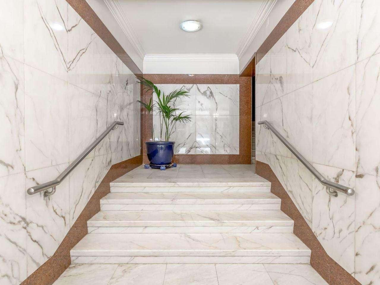 Apartamento para comprar, Amor, Leiria - Foto 5