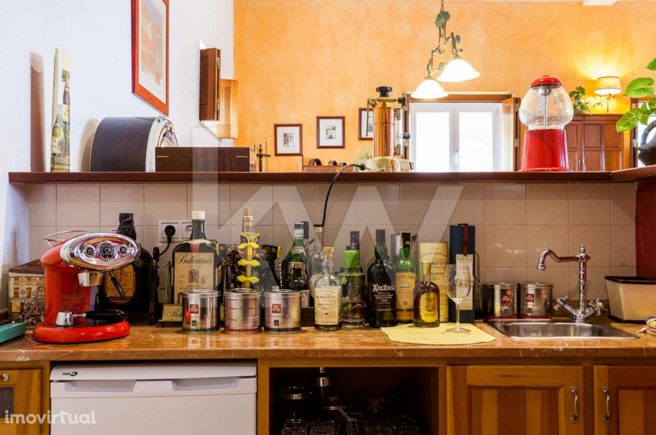 Moradia para comprar, Turcifal, Torres Vedras, Lisboa - Foto 49