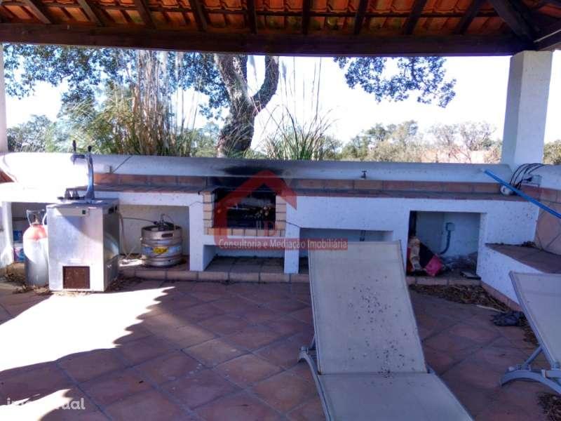 Moradia para comprar, Santo Estevão, Benavente, Santarém - Foto 9
