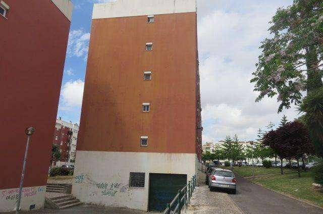 Armazém para comprar, Alfeizerão, Leiria - Foto 2