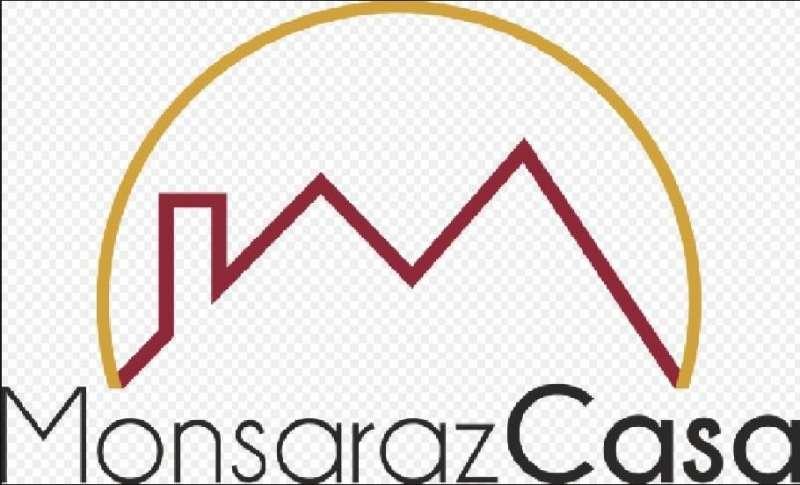 Monsarazcasa