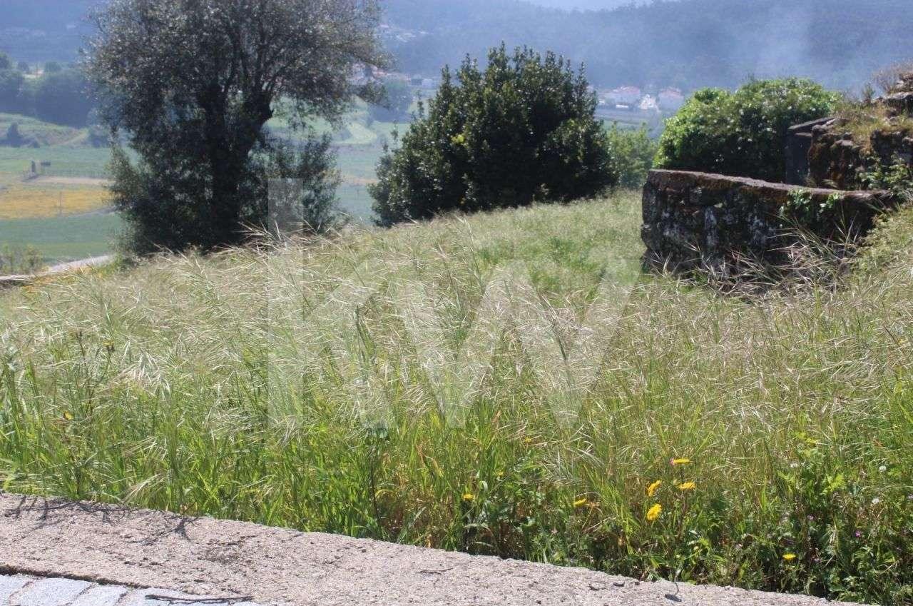 Terreno para comprar, Arentim e Cunha, Braga - Foto 5