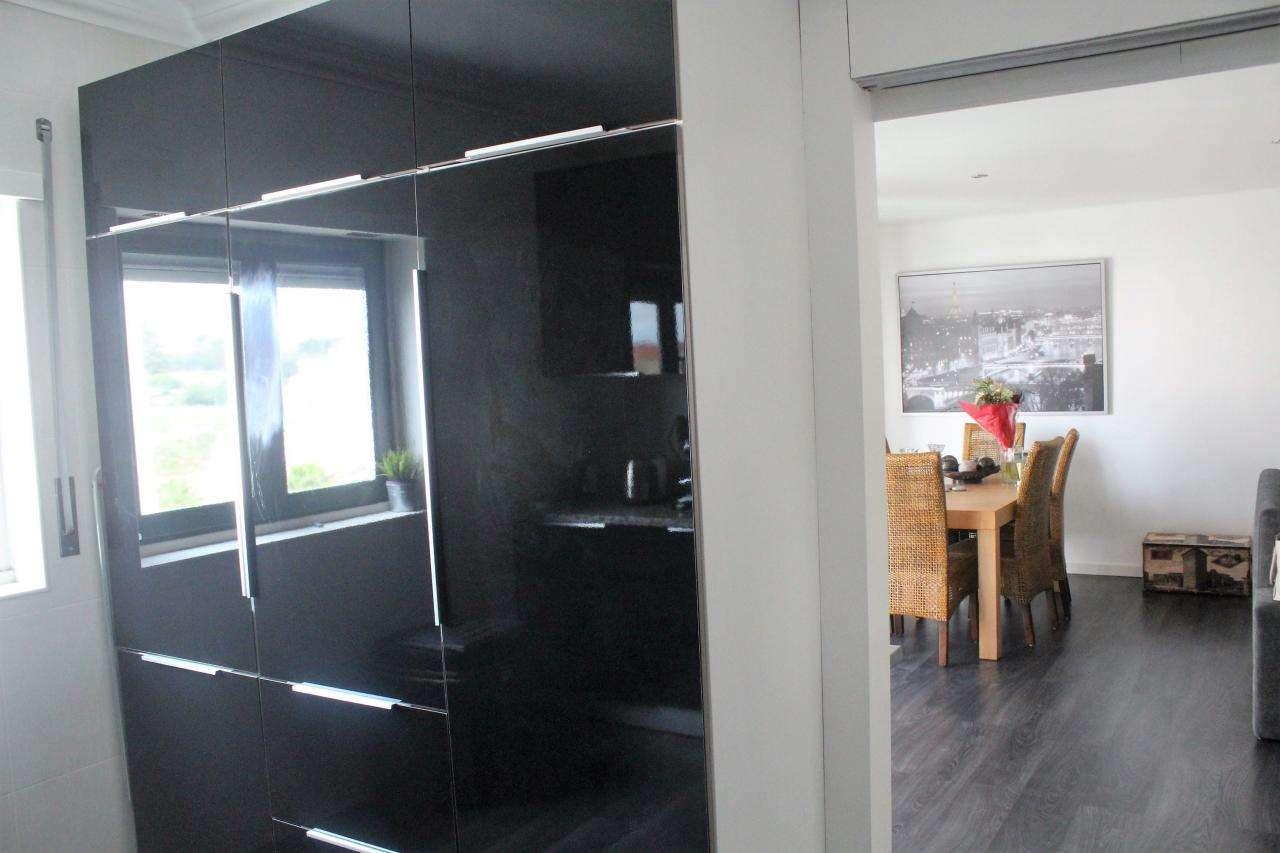 Apartamento para comprar, Mafra - Foto 23