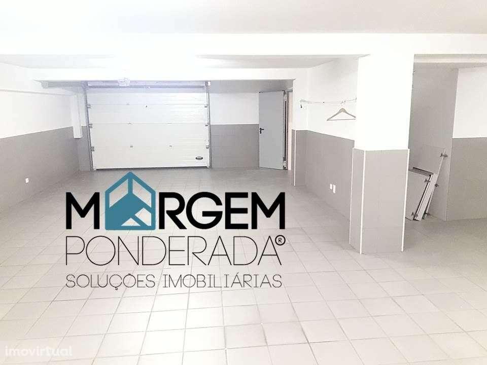 Moradia para comprar, Cruz, Vila Nova de Famalicão, Braga - Foto 11