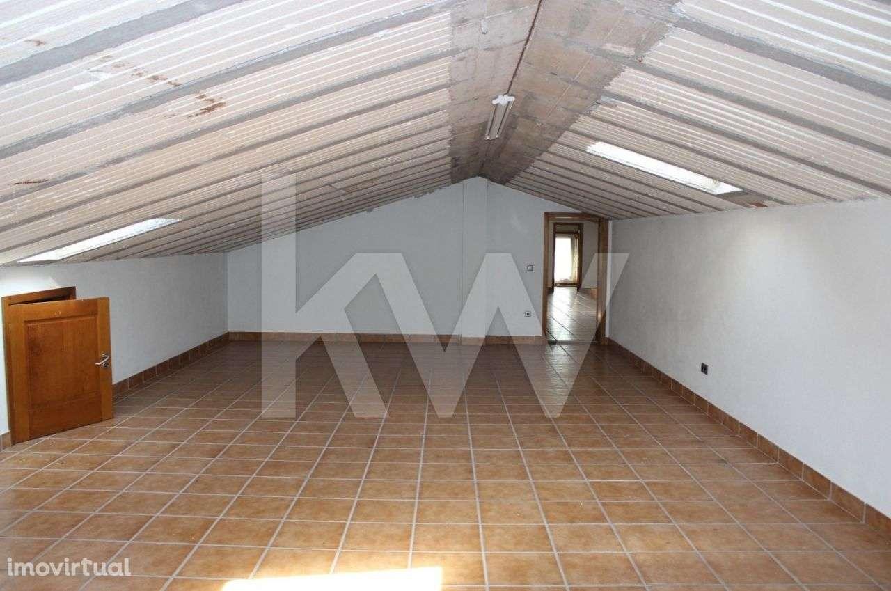 Moradia para comprar, Areias, Sequeiró, Lama e Palmeira, Porto - Foto 42