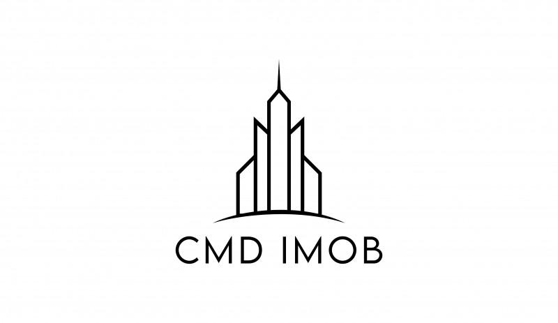 CMD IMOB
