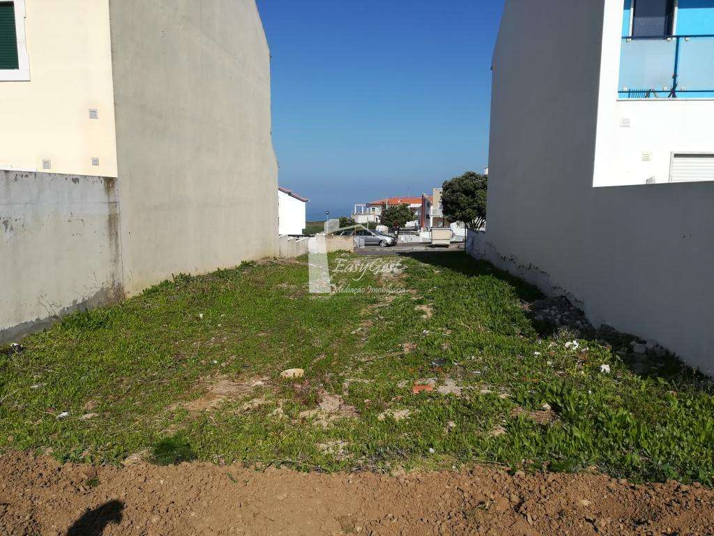 Terreno para comprar, Lourinhã e Atalaia, Lisboa - Foto 4