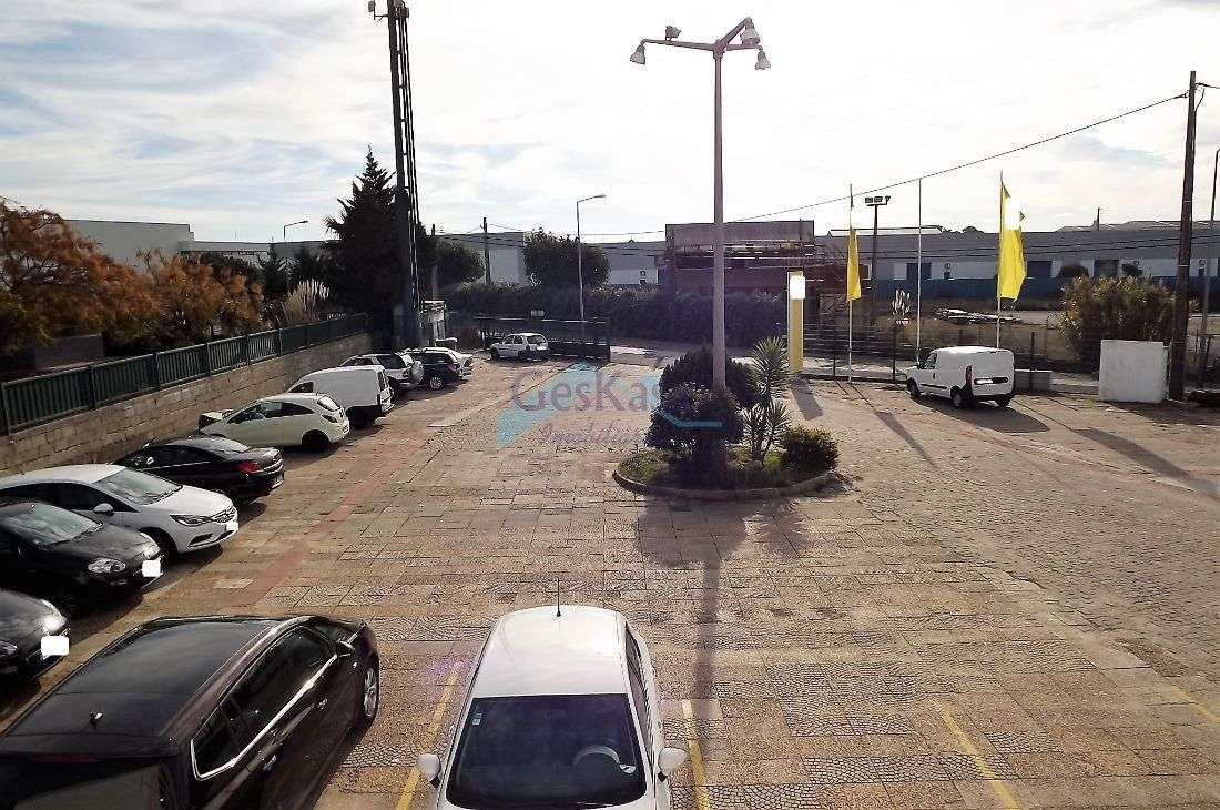 Armazém para comprar, Sintra (Santa Maria e São Miguel, São Martinho e São Pedro de Penaferrim), Sintra, Lisboa - Foto 3