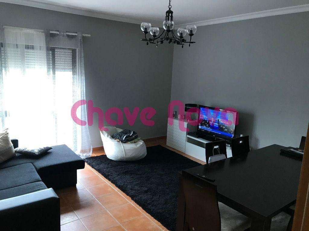 Apartamento para comprar, Valongo, Porto - Foto 3