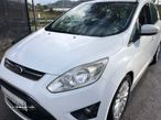 Ford C-Max 1.6 TDCi Trend S/S - 4