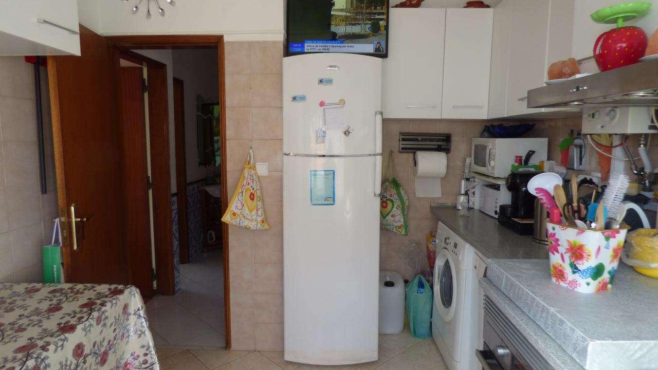 Apartamento para comprar, Corroios, Seixal, Setúbal - Foto 7
