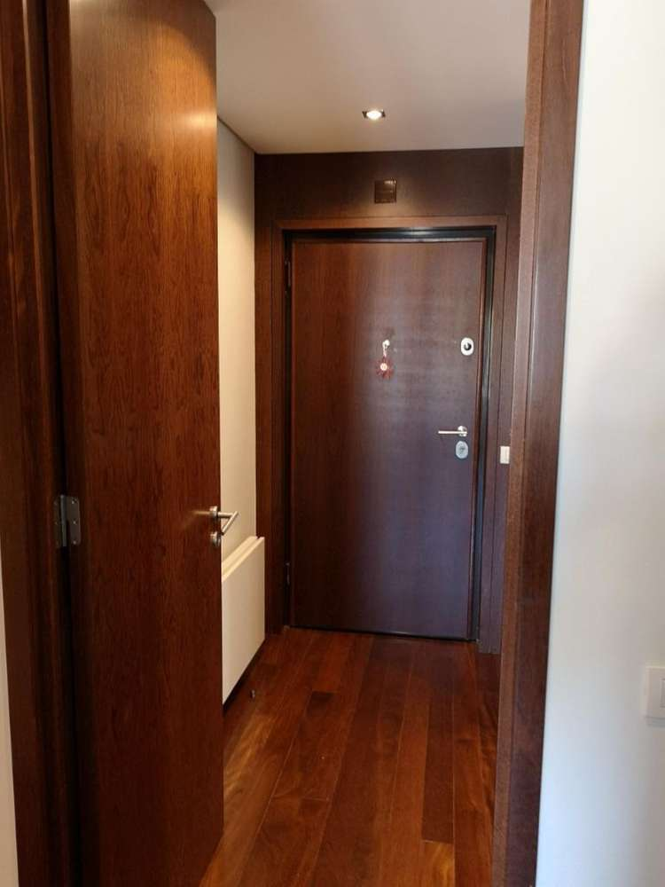 Apartamento para comprar, Rua Instituto de Cegos S Manuel, Cedofeita, Santo Ildefonso, Sé, Miragaia, São Nicolau e Vitória - Foto 5