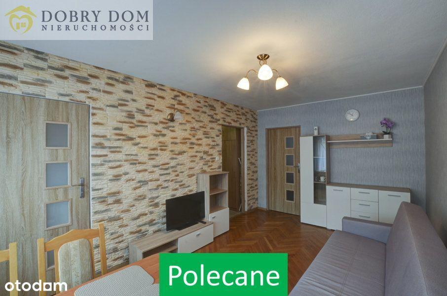 Mieszkanie, 41,30 m², Białystok